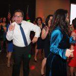 Narlito Dance